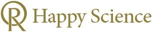 Happy Science Schweiz